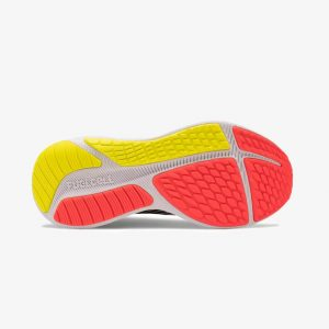 New Balance – Fuel Cell Propel (2)