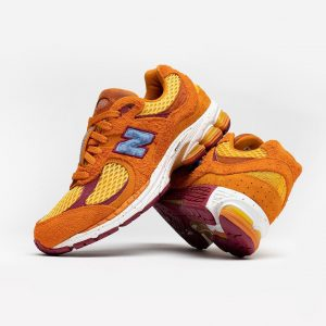 New Balance – Peace be the Journey (2)