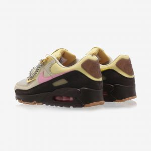 Nike – Air Max 90 Cuban Link (2)