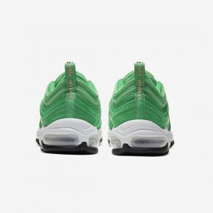 Nike – Air Max 97 Lucky Green (2)