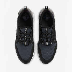 Nike – Odyssey React Shield 2 (2)